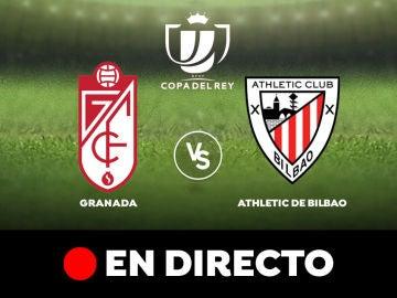 Granada vs Athletic Club