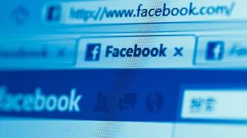 Facebook comenzó a etiquetar las noticias falsas tras la campaña de propaganda en favor de Trump previa a las elecciones estadounidenses de 2016.