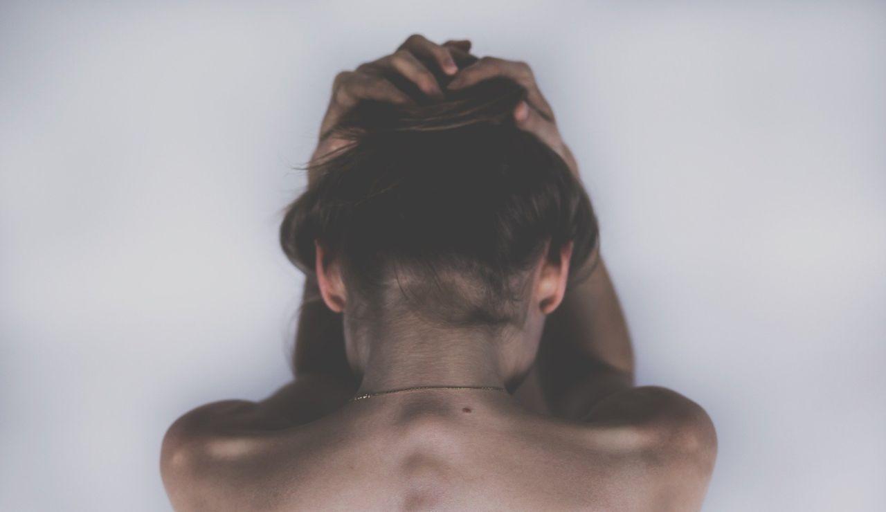 Astenia primaveral 2020: Causas, síntomas, remedios y cómo evitarla