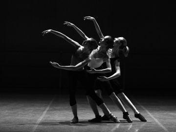 Día Mundial del Teatro 2020: ¿Por qué se celebra el 27 de marzo?