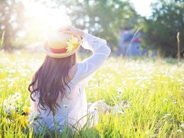 Primavera 2020: Las mejores frases para dar la bienvenida a la primavera