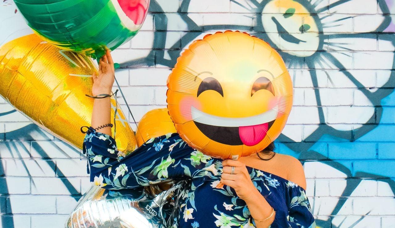 ¿Por qué se celebra hoy el Día Internacional de la Felicidad?