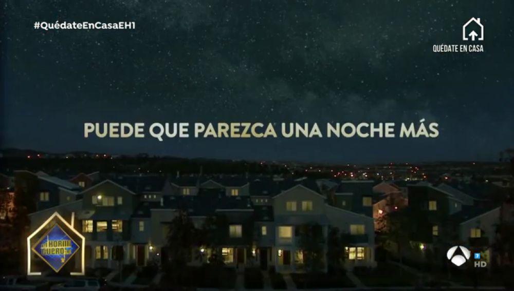 La improvisación poética de Alejandro Sanz