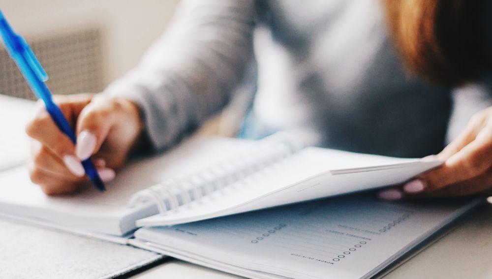 Calendario de la declaración de la renta 2019-2020