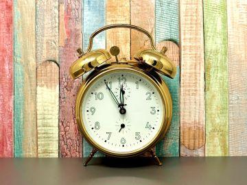 Cambio de hora 2020: ¿Por qué cambiamos la hora en marzo?