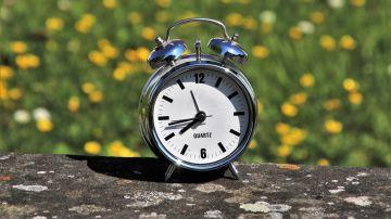 Cambio de hora marzo 2020: Hoy toca adelantar el reloj una hora