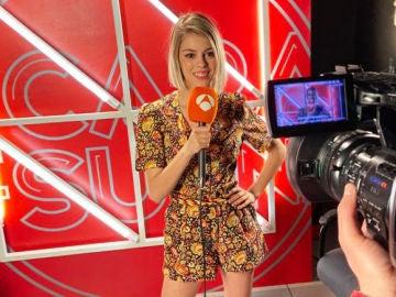 Reportaje Nerea Rodríguez - parte 1