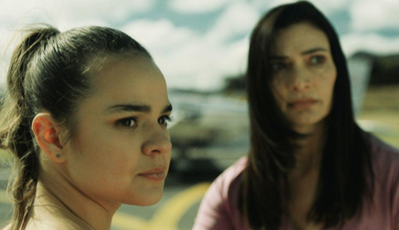 La dura decisión de Soledad: ¿quedarse con su madre biológica o sus padres adoptivos?