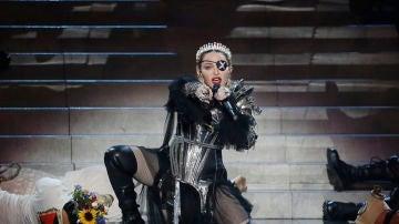 Coronavirus: Críticas a Madonna por su reflexión sobre el coronavirus en Instagram