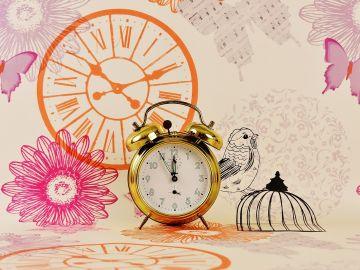Cambio de hora marzo 2020: ¿Cuándo será el último cambio de horario?