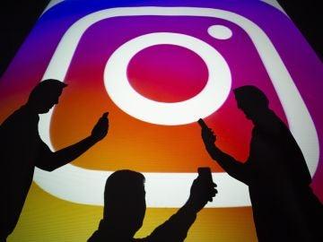 Coronavirus: Instagram eliminará las noticias falsas sobre el Covid-19