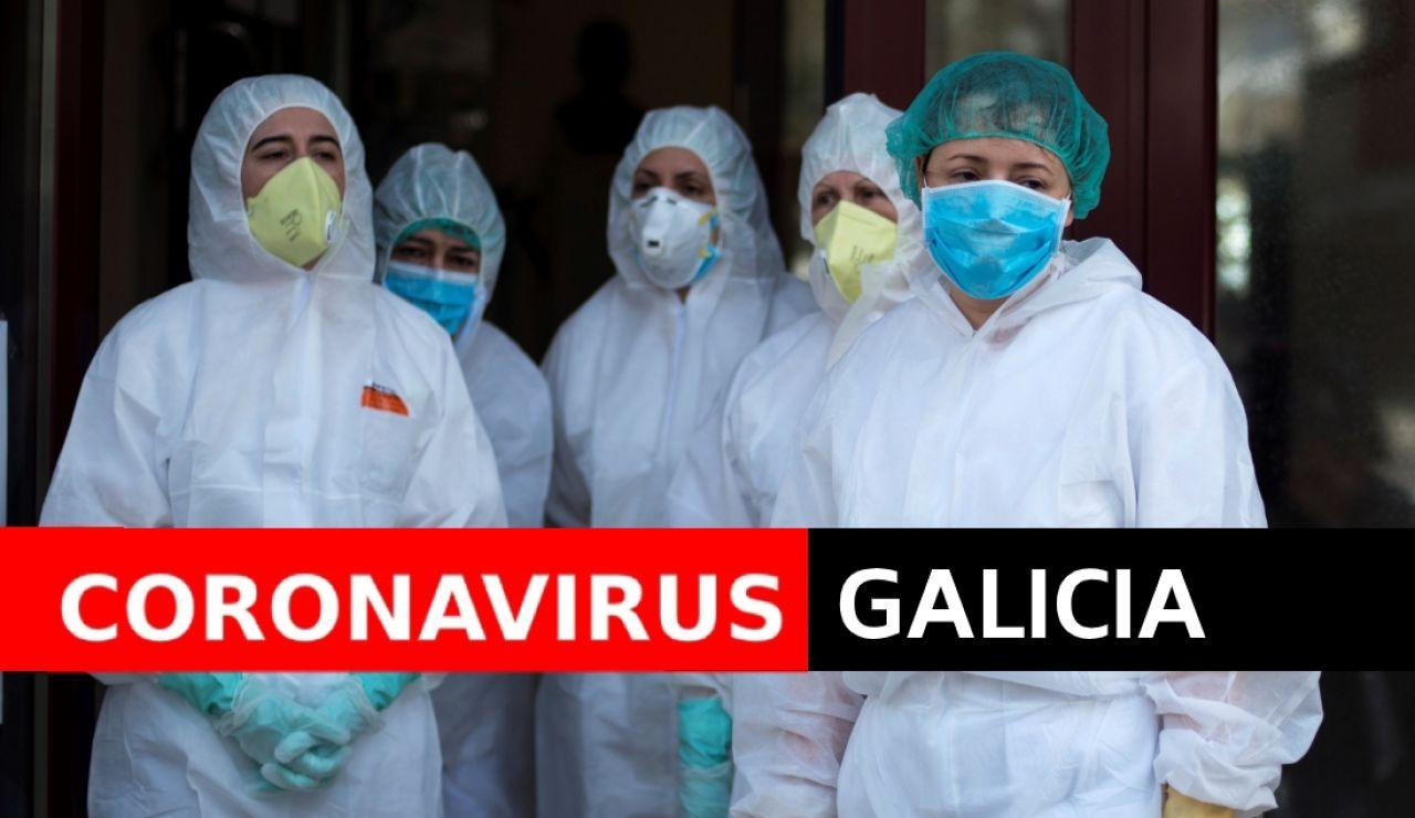 Coronavirus Cataluña: Última hora y casos de contagios en Barcelona y el resto de Cataluña hoy, en directo