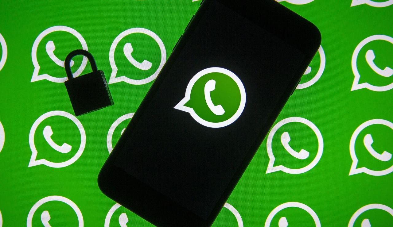 Whatsapp avisa de los contactos bloqueados