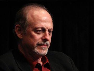 Coronavirus: Muere Mark Blum, a los 69 años