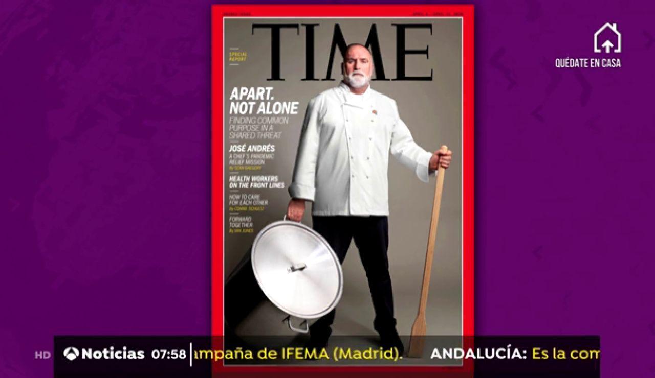 JoséAndresTimes