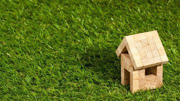 Coronavirus: Cómo pedir la moratoria de la hipoteca y quiénes pueden hacerlo