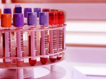 El tipo de sangre puede protegernos frente al coronavirus