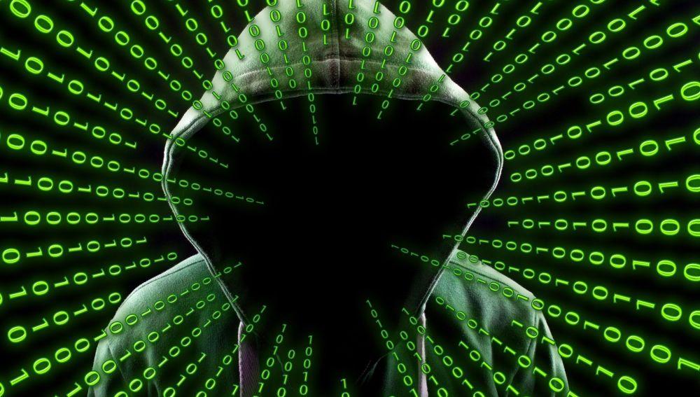 Los hackers se aprovechan el actual tráfico de datos