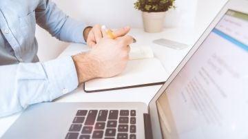 Renta 2019: Novedades en la declaración de la renta