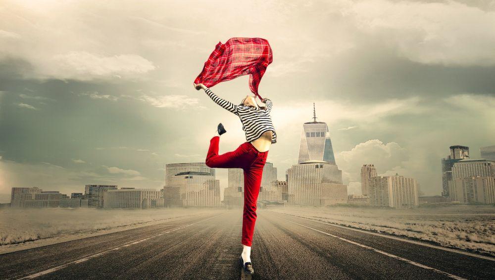 Día Internacional de la Danza 2020: ¿Por qué se celebra el 29 de abril y cómo celebrarlo en casa?