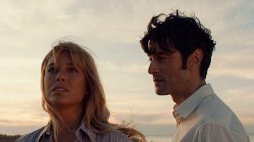 'El verano que vivimos', con Blanca Suárez y Javier Rey