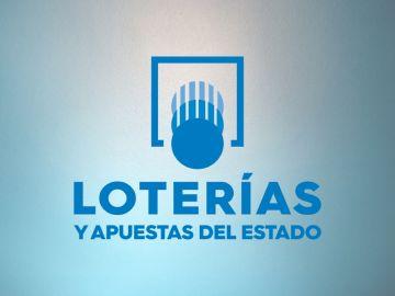 Resultado del Sorteo Extraordinario de la Constitución de la Lotería Nacional 2020