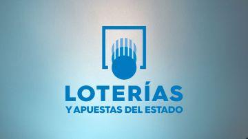 Coronavirus: Lotería Nacional, Bonoloto, Euromillones y La Primitiva reactivan el pago de premios