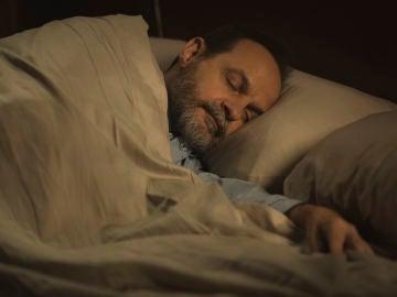 'El secreto de Puente Viejo': La vida de Raimundo Ulloa, a punto de ser arrebatada