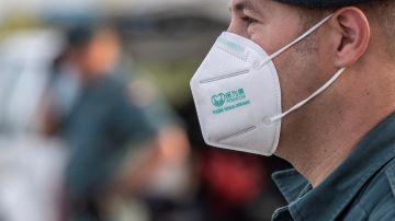 Guía completa de los tipos de mascarillas para protegerse del coronavirus