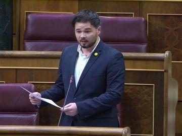 Pedro Sánchez se indigna con el precio de las mascarillas