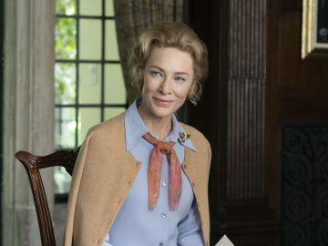 Cate Blanchett como Phyllis Schlafly en 'Mrs. America'