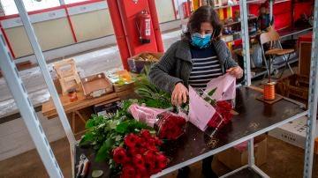Sant Jordi 2020: Iniciativas y actividades para hacer en casa durante el confinamiento por el coronavirus