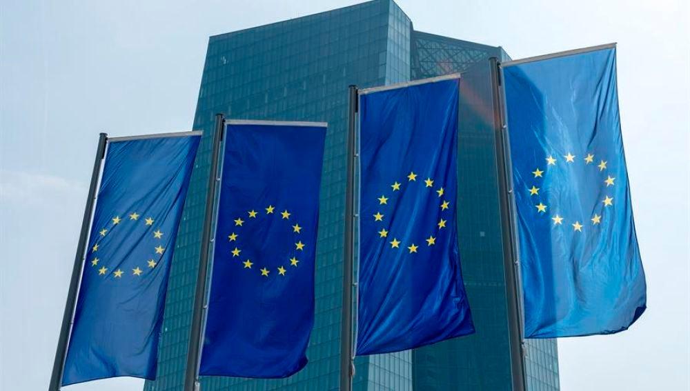 Consejo Europeo