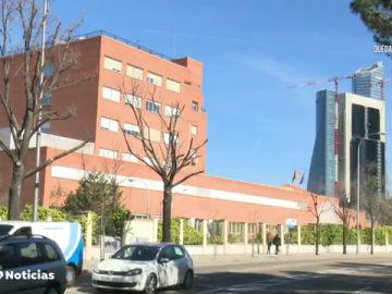 El análisis genético sugiere que el coronavirus ya circulaba en España a mediados de febrero