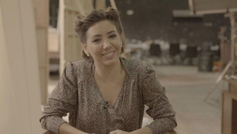 Los imprescindibles motivos de los actores de 'El secreto de Puente Viejo' para no perderte el final