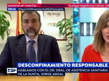 Jorge Aboal