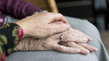 La edad a la que eres considerado viejo según un estudio