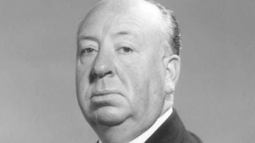 Efemérides 29 de abril de 2020: Alfred Hitchcock
