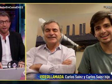 ETV_CarlosSainz