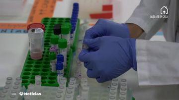 El coronavirus podría dejar graves secuelas en el sistema neurológico y en los pulmones
