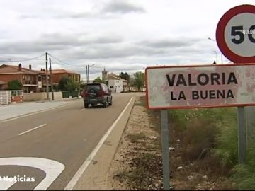 Los límites provinciales de 1833 que guiarán la desescalada del coronavirus en España