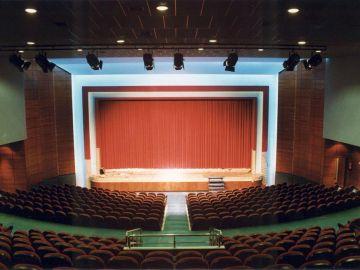 """Margareto: """"Las medidas de desescalada permitirán que sean viables las proyecciones en el cine pero habrá buscar alternativas al Teatro"""""""