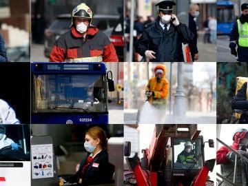 Día del Trabajador 2020: Por qué se celebra el 1 de mayo