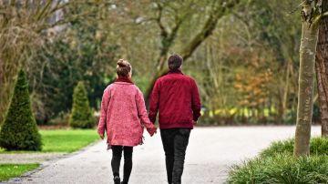 A3 Noticias 2 (30-04-20) Horario para hacer deporte, paseos de los mayores y salidas de los niños