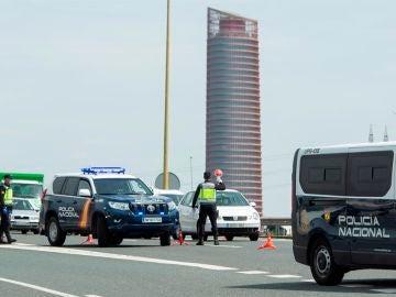 Estado de alarma España: ¿Se puede viajar entre comunidades?