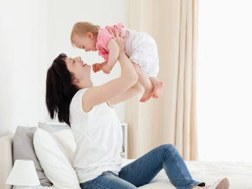 Imagen de archivo Día de la Madre