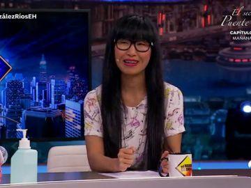 Yibing revela la angustia de los niños chinos en su regreso a las guarderías