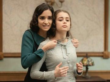 """""""Tu muerte servirá de escarmiento"""", Rosa se venga de todos los males provocados por su familia"""