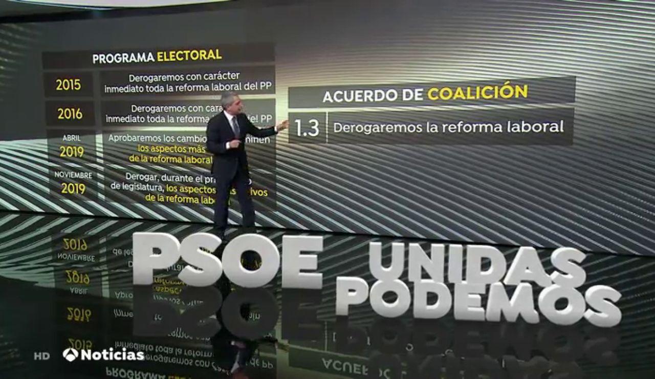 EXPERTO PROGRAMA ELECTORAL