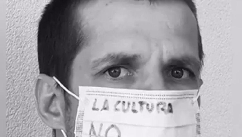 La Fundación del Toro de Lidia pide la dimisión del ministro de Cultura, José Manuel Rodríguez, por censurar la tauromaquia